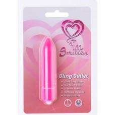 Bling Bullet Mini Vibe