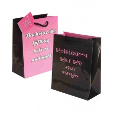 Gift Bag Medium - Before Midnight and Barf Bag